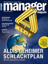 � manager magazin