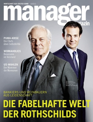 Manager-Magazin.De