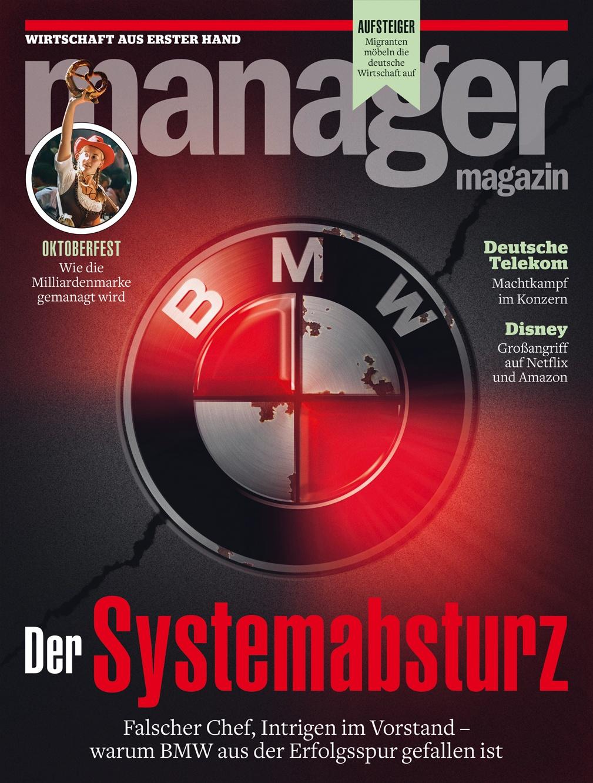 online zum Verkauf auf Lager 2019 am besten Eigentümer Willy Bogner verliert Verbündete. — manager ...